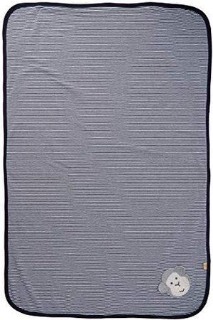 Pieces Dames pcvoor Scarf Dc sjaal