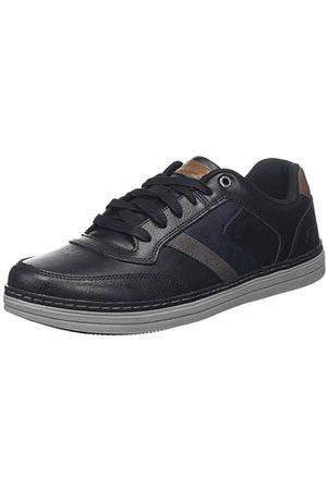 SKEAJ #Skechers Skechers Heston Sneakers voor heren