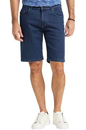 Pioneer Megaflex Shorts voor heren