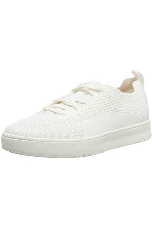 FitFlop DQ4-024, Sneakers voor heren 42 EU