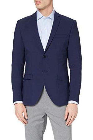 SELECTED Geselecteerde jas voor heren