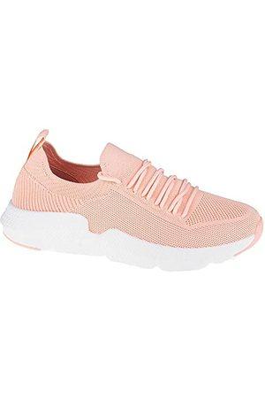 Big Star Dames DD274577_37 Sneakers, , EU