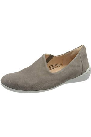 Think! 0686214, slipper dames 38 EU