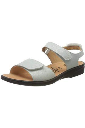 Ganter 9-202856-04000, dichte sandalen dames 35.5 EU Schmal