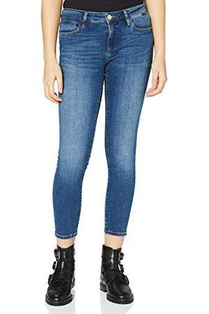 Mavi Adriana jeans voor dames.