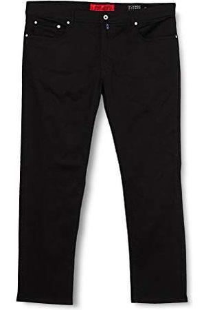 Pierre Cardin Lyon Voyage Denim Jeans voor heren