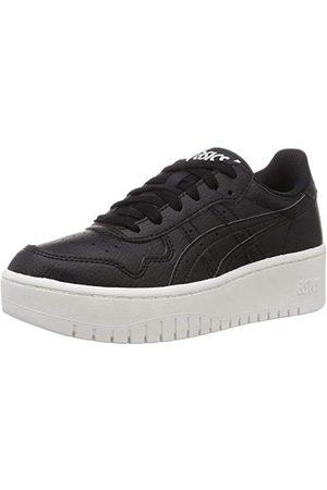 Asics Dames 1202A024-001_38 Sneakers, , EU