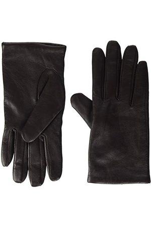 United Colors of Benetton Guanti handschoenen en wanten voor dames