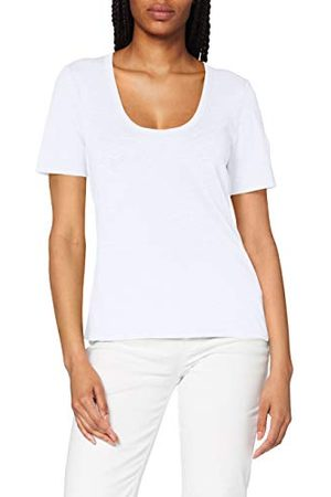 Marc O' Polo T-shirt voor dames