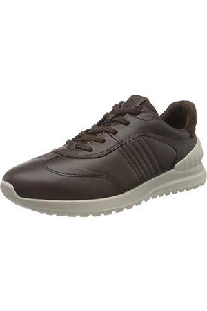 Ecco 503704, Sneaker Heren 42 EU
