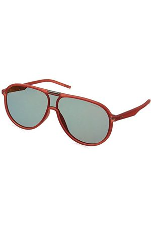 Polaroid Unisex PLD 6025/S Oz 15J 99 zonnebril, ( / )