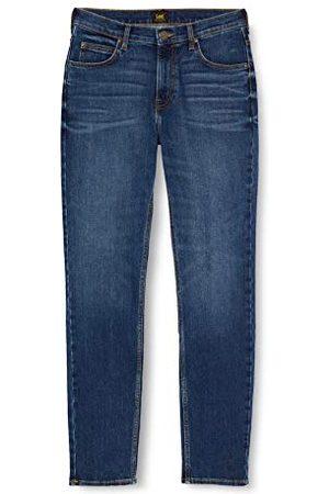 Lee Rider heren jeans slim - - W30/L34