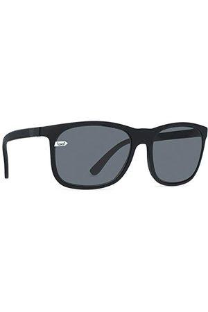 Gloryfy Unisex onbreekbare (Gi22 Amadeus Black) zonnebril, , M