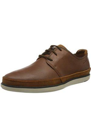 Clarks 261596447, Sneaker Heren 44 EU