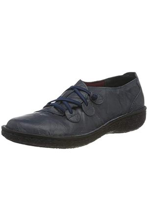 Comfortabel 942693, slipper dames 40 EU Weit