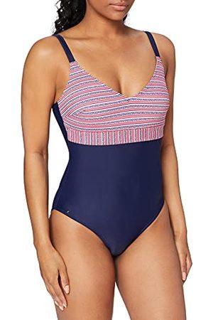 Bestform Cartago Bikiniset voor dames