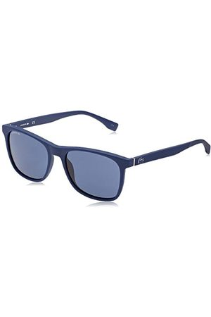 Lacoste Heren L860S 424 56 zonnebril, (mat )