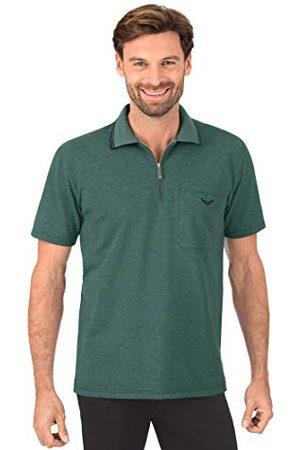 Trigema Poloshirt voor heren