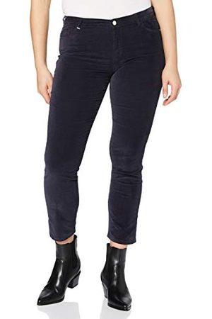 HUGO BOSS Jeans voor dames