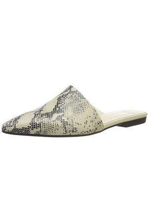 Vagabond 4712-108, slipper dames 36 EU