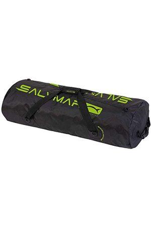 SALVIMAR 8058093683787 tas, 100 l, meerkleurig, eenheidsmaat, uniseks, volwassenen