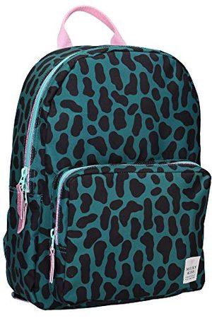 Milky Kiss Dames Luggage- Kids' Bagage, - 8712645270039