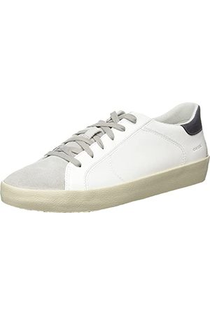 Geox U156HA08522, Sneaker Heren 41 EU