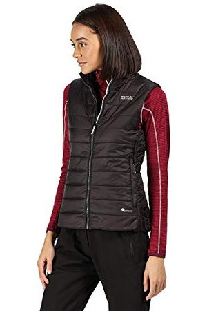 Regatta Womens Birchdale Waterproof Brethable Isotex 10000 Strech Fabric Durable Water Repellent Inner Zipped Security Pocket