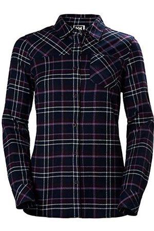 Helly Hansen T-shirt met lange mouwen 62930 Vrouwen.
