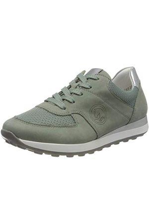 Remonte R1800, Sneaker dames 36 EU Weit