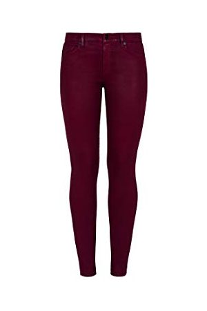 7 for all Mankind Skinny Casual Pants voor dames.