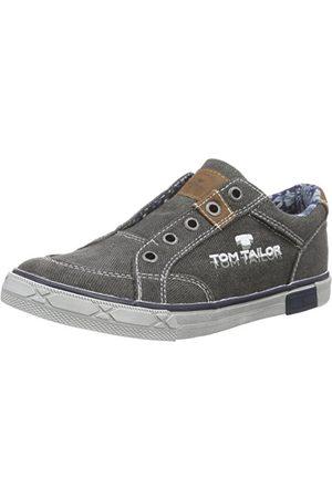 TOM TAILOR 9670901, Instappers voor jongens 32 EU