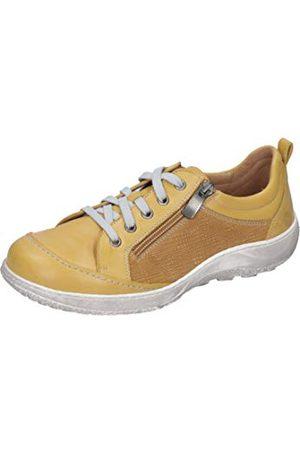DR. BRINKMANN 951046, Sneaker Dames 43 EU