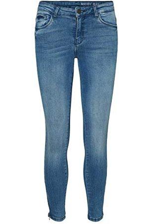 Noisy May Skinny jeans voor dames