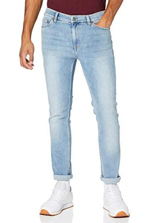 LTB Heren Smarty Skinny Jeans