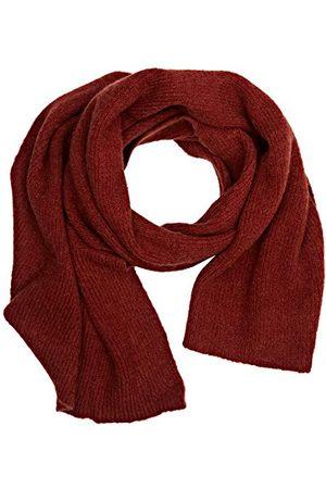 SPARKZ COPENHAGEN Dames Roger sjaal Knit