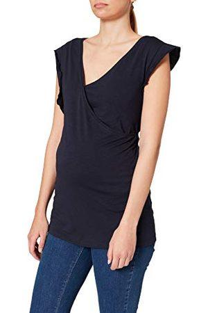 Noppies Tee Nurs Ss Dames T-shirt