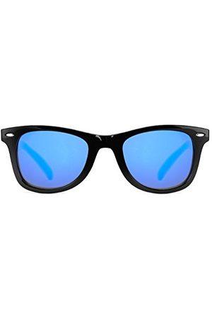 Paltons Sunglasses Unisex Ihuru 0727 142 mm zonnebril, meerkleurig , 2