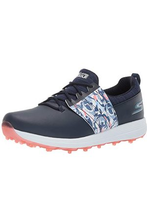 Skechers Vrouwen Eagle Spikeless Golf schoen
