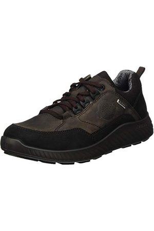 Jomos 326902-900-1051, Sneaker heren 46 EU Weit