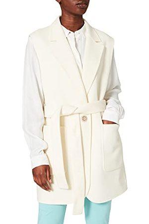 Pinko Bruiningsjas voor de overgangsperiode voor dames
