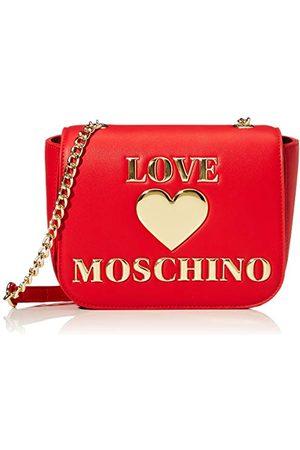 Moschino Love Borsa Pu Fashion