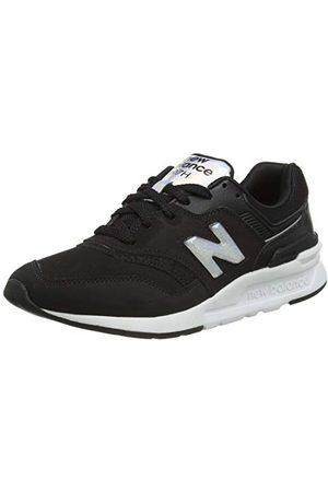New Balance CW997HBN, Sneakers Vrouwen 37.5 EU