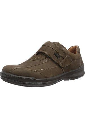 Jomos 419206-12-343, slipper heren 47 EU