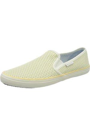 GANT 20577448, slipper dames 38 EU