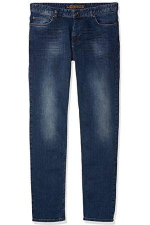 Lerros Straight Jeans heren