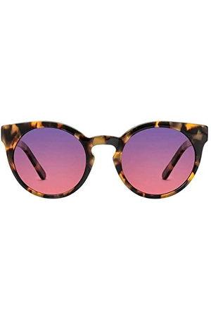 Paltons Sunglasses Areser 0123 Zonnebril, 145 mm, meerkleurig, voor dames