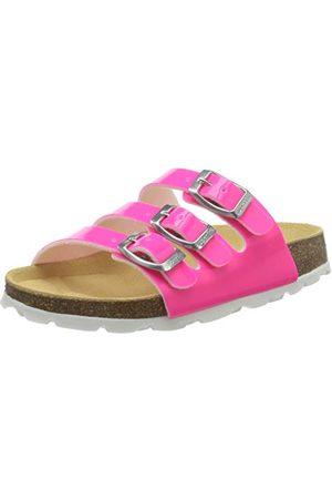 Superfit 0600113, pantoffels meisjes 25 EU