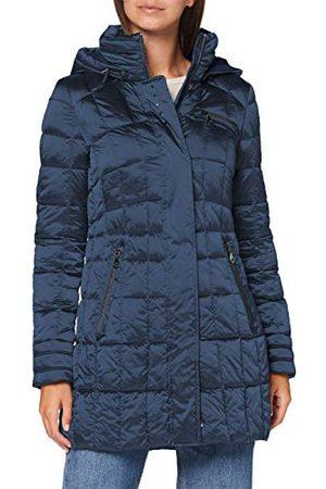 gil-bret Dames Nina gewatteerde jas