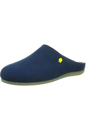 HOT POTATOES 60749-P, Sneaker dames 39 EU